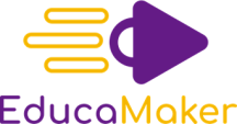 Educamaker