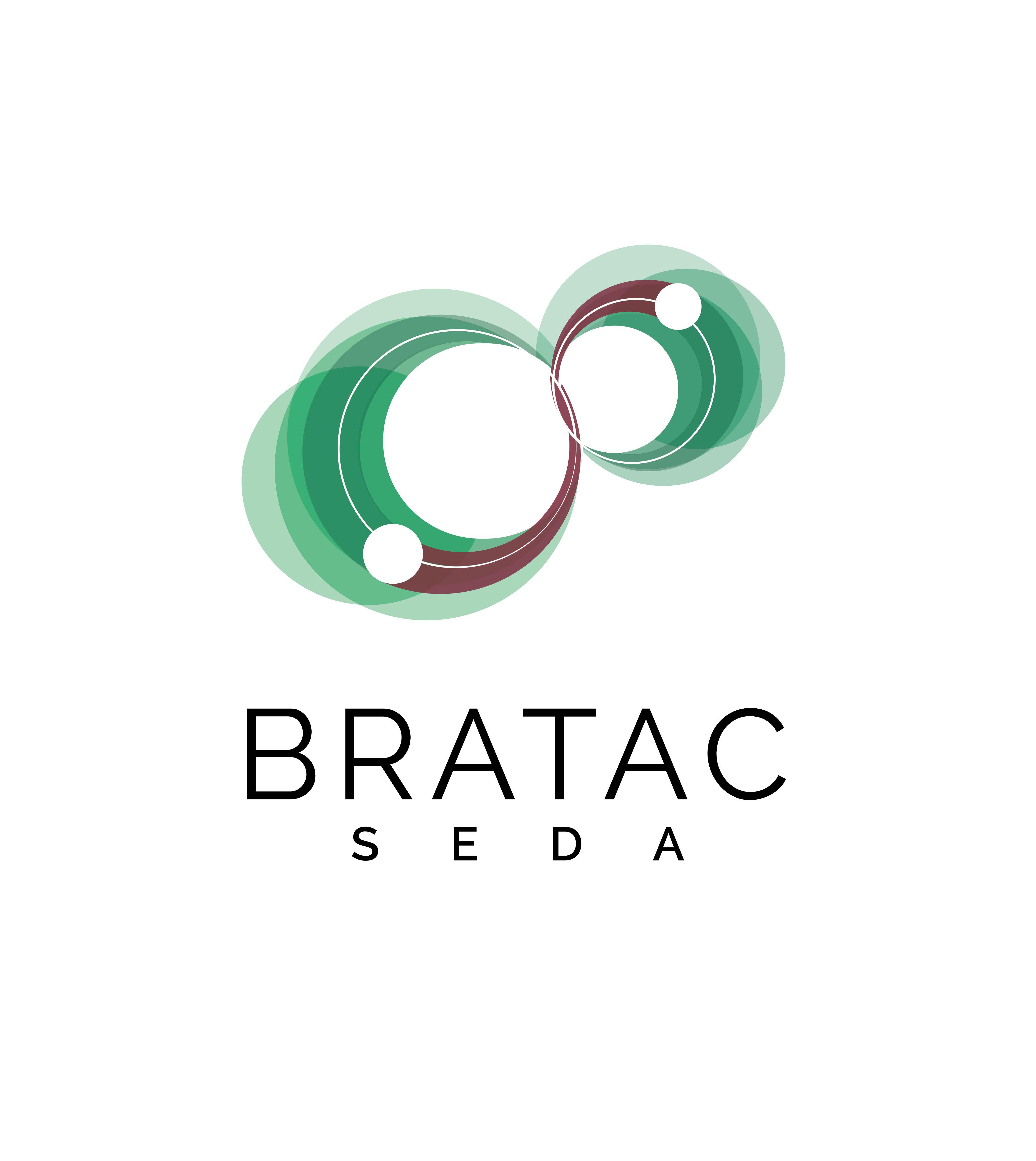 BRATAC